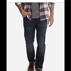 Wrangler Men's Jeans 32